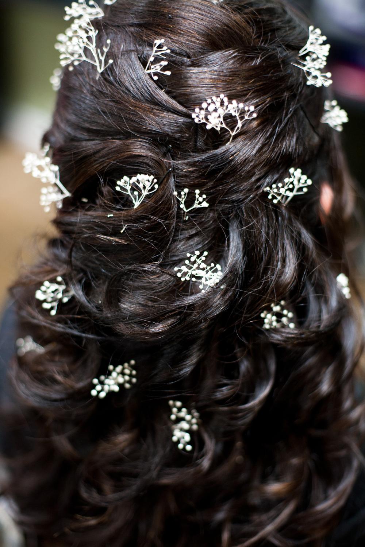 20121023_Wedding_019_web.jpg