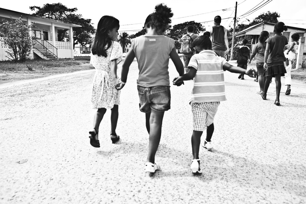 20110807_Belize_48.jpg