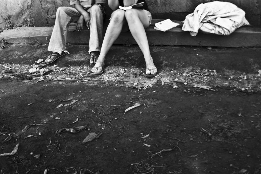 20100801_Nicaragua_114.jpg