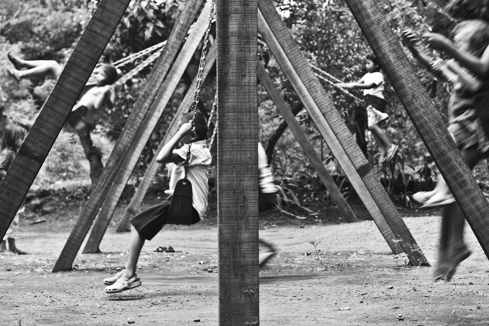 20100805_Nicaragua_104.jpg