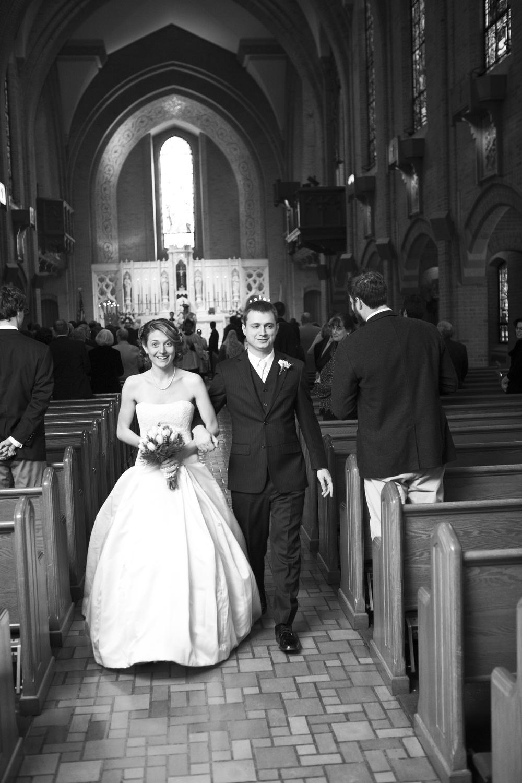 20130119_Cathy_Patrick_Wedding_323-Edit.jpg
