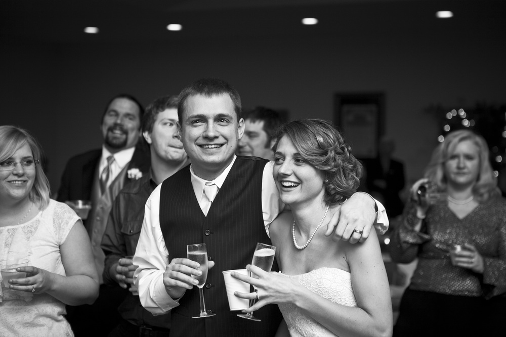 20130119_Cathy_Patrick_Wedding_499-2.jpg