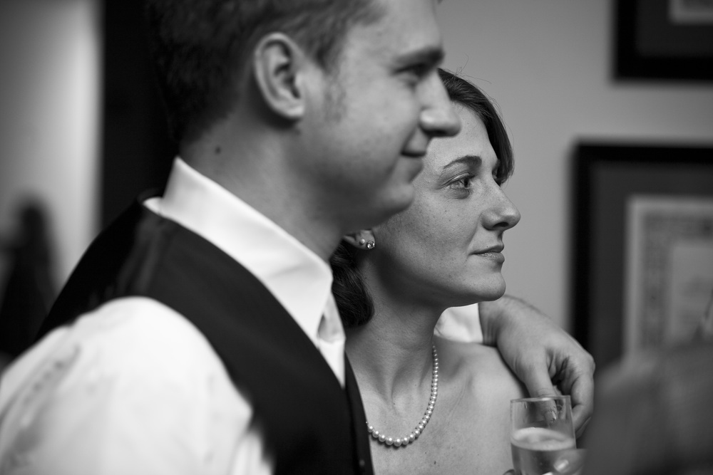 20130119_Cathy_Patrick_Wedding_524-2.jpg