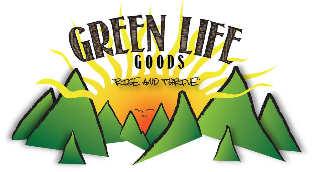 Green_Life_Goods.jpg