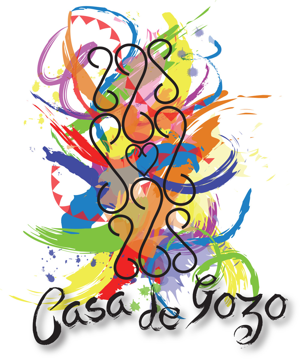 Casa de Gozo_Logo.jpg