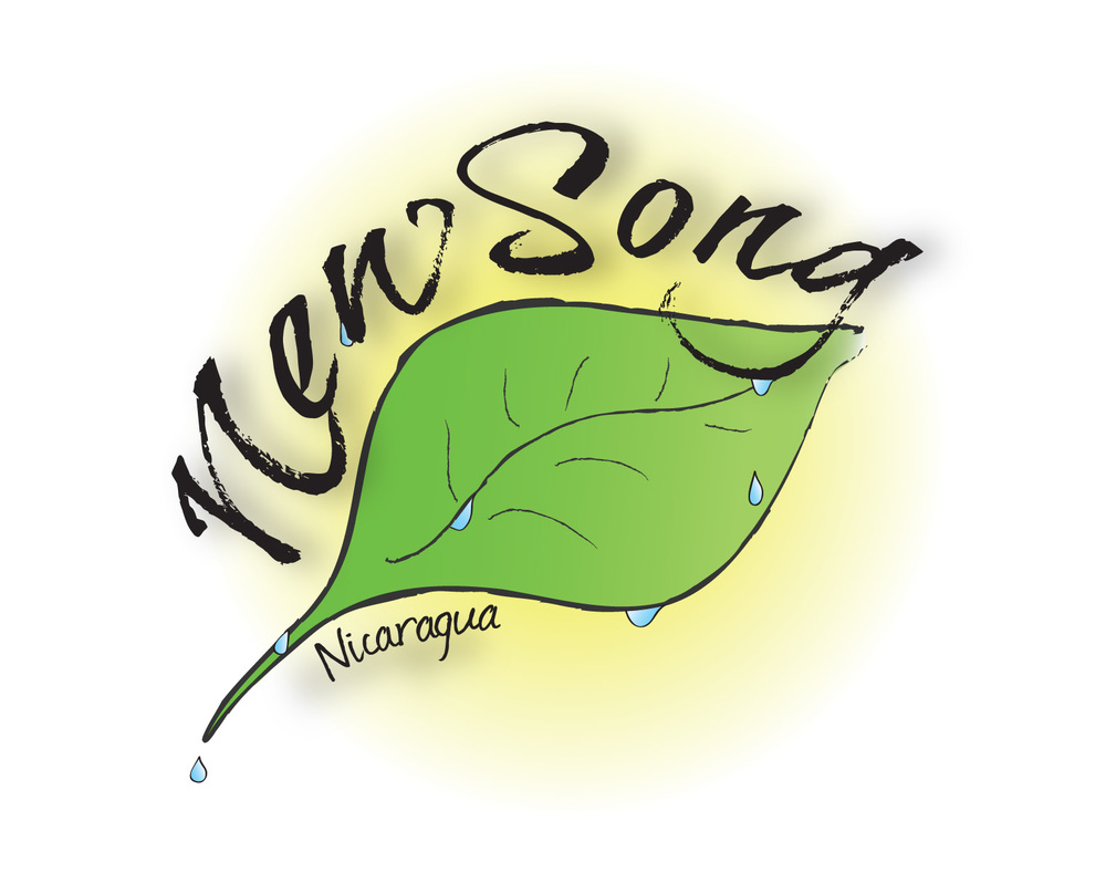 NewSong_Logo.jpg