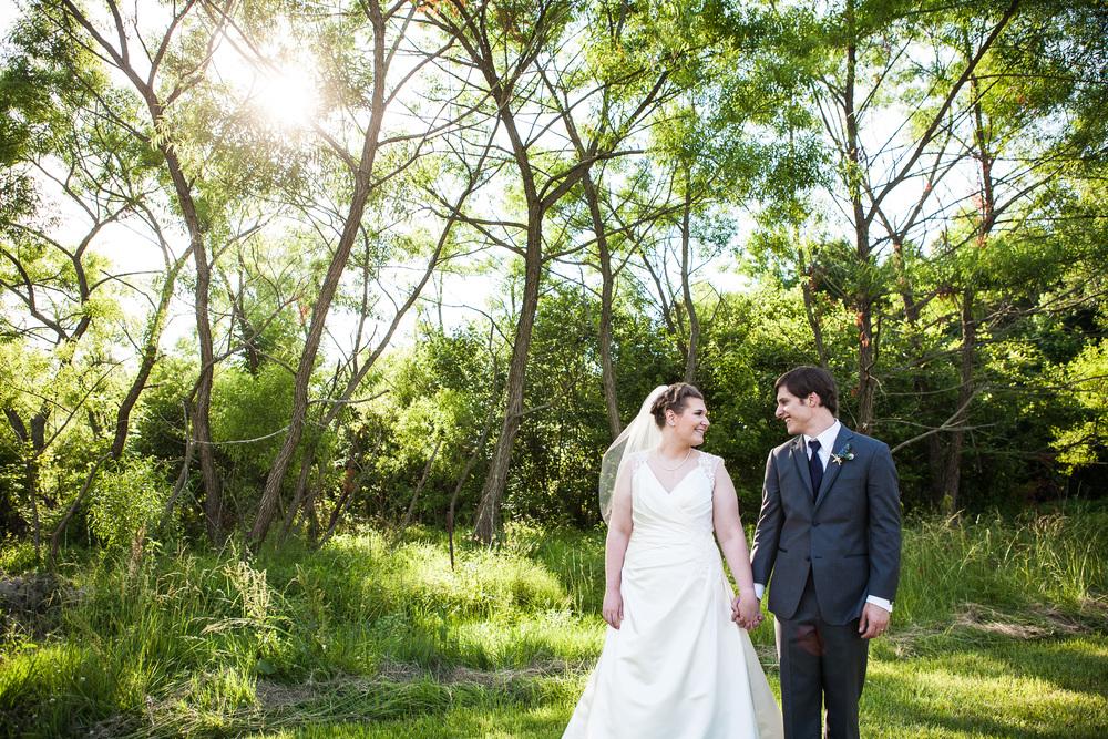 20140513_Emily_Will_Wedding_0661-2.jpg