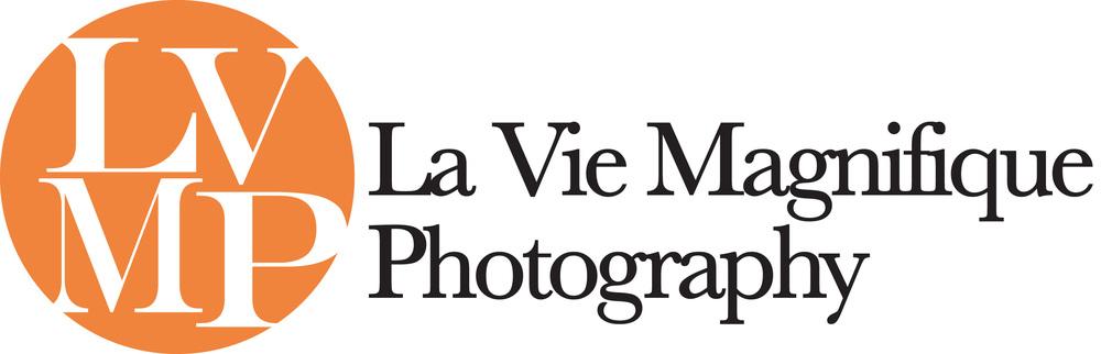 LVMP_Logo.jpg