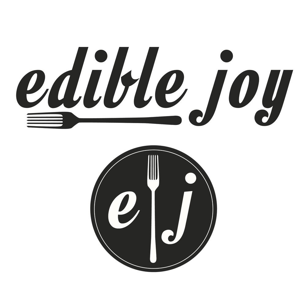 Edible_Joy_Logo_website.jpg