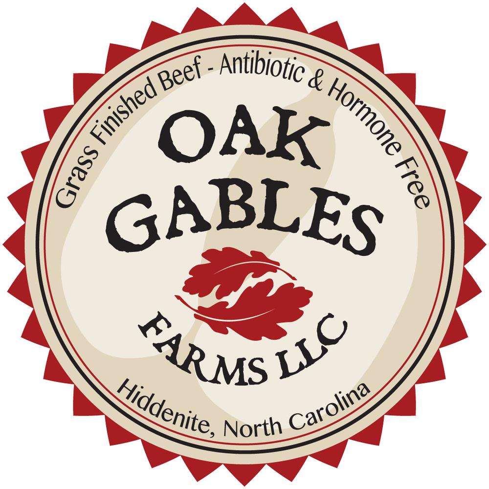Oak Gables Farm_Logo.jpg