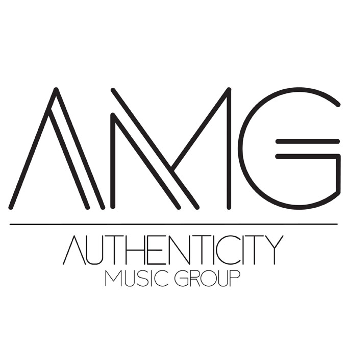AMG_logo_square.jpg