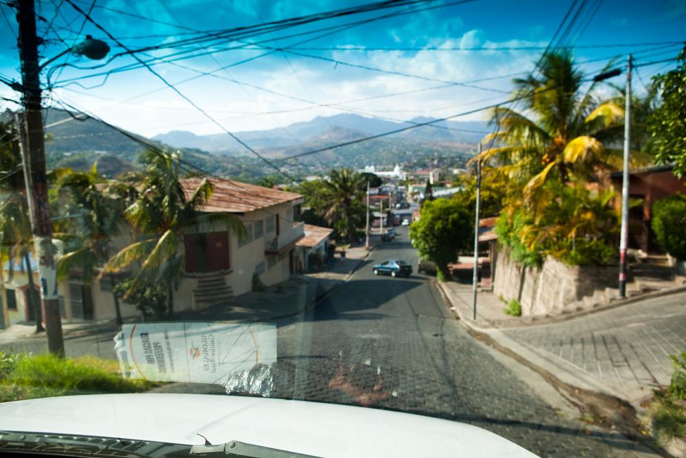 20130428_Nicaragua_Beach_0005.jpg