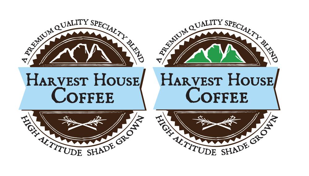 HH Logos.jpg