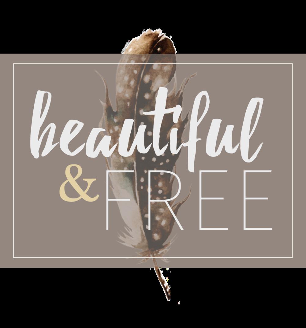 Beautiful_Free_Logo_Vertical.png