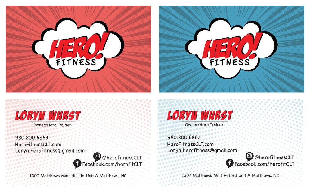 Hero_Cards_Web.jpg