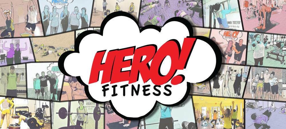 Hero_ComicStrip_Hero_Logo.jpg