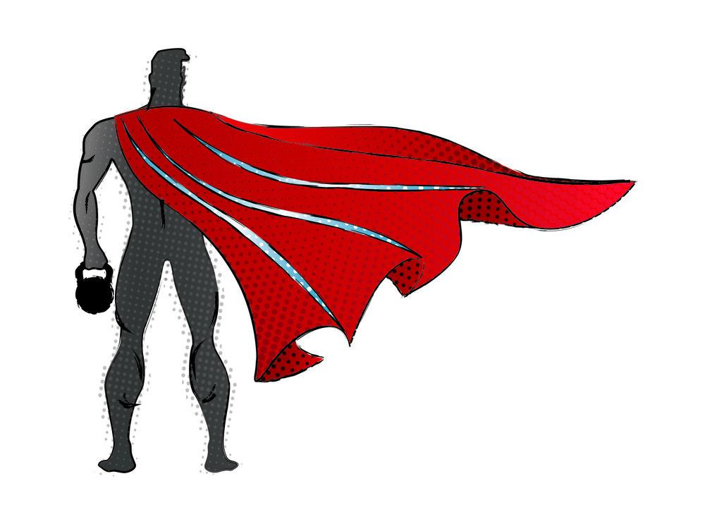 Hero_Fitness_Superhero_Final.jpg