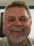 John Heetebrij  Owner