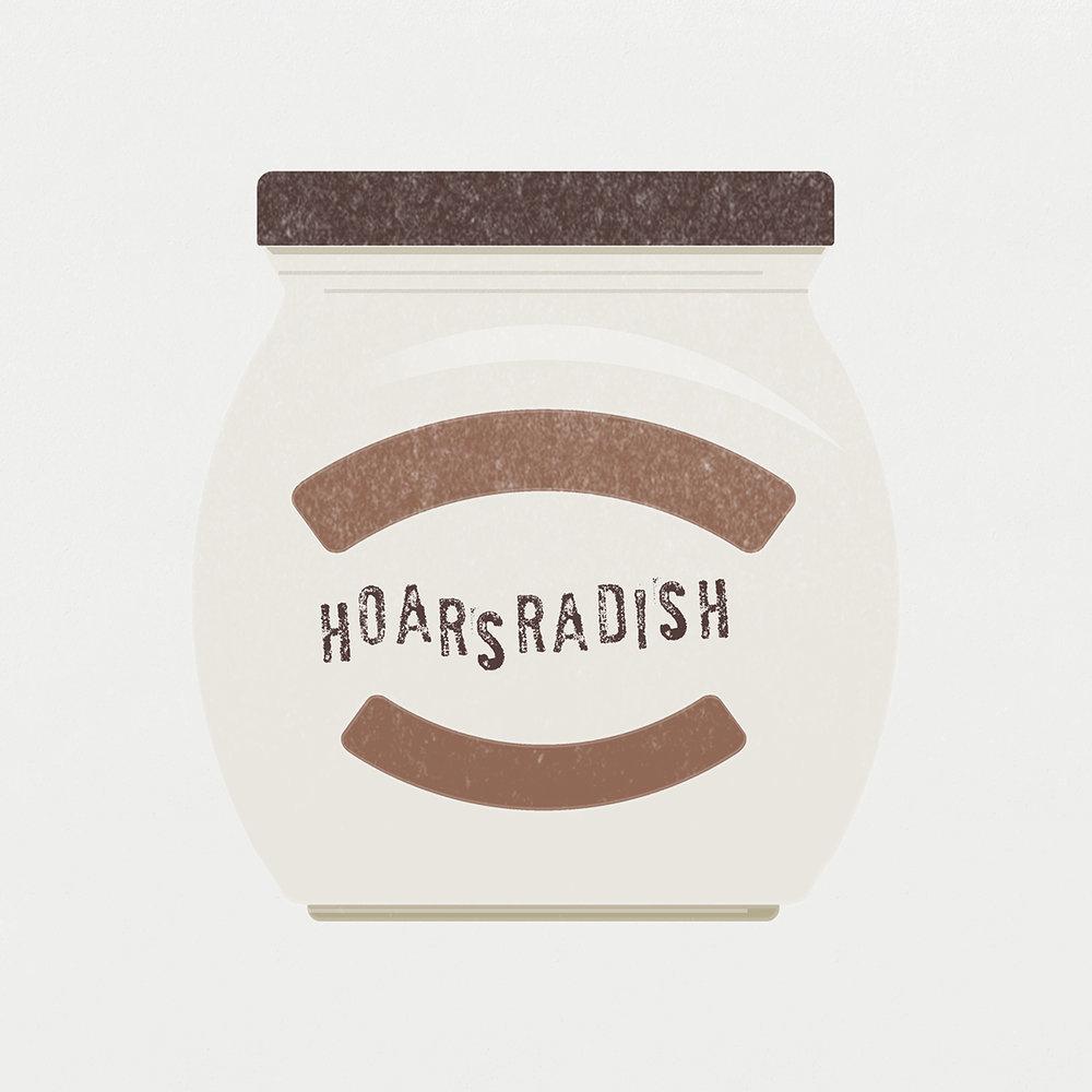 HorseradishIG.jpg