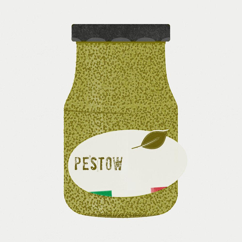 PestoIG.jpg