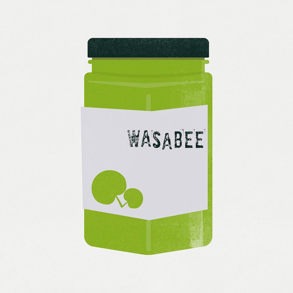 WasabiIG.jpg