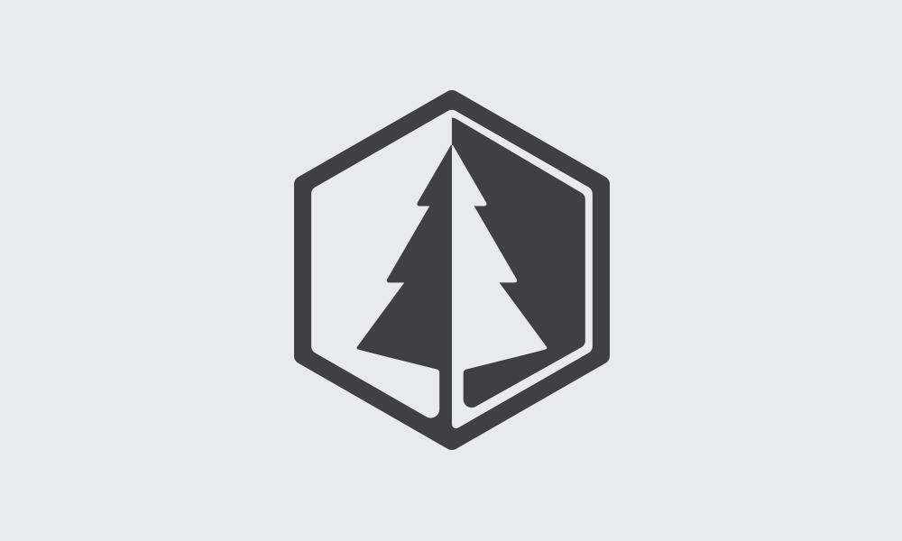 michael e smith logos rh mesmithdesign com cool unused youtube logos