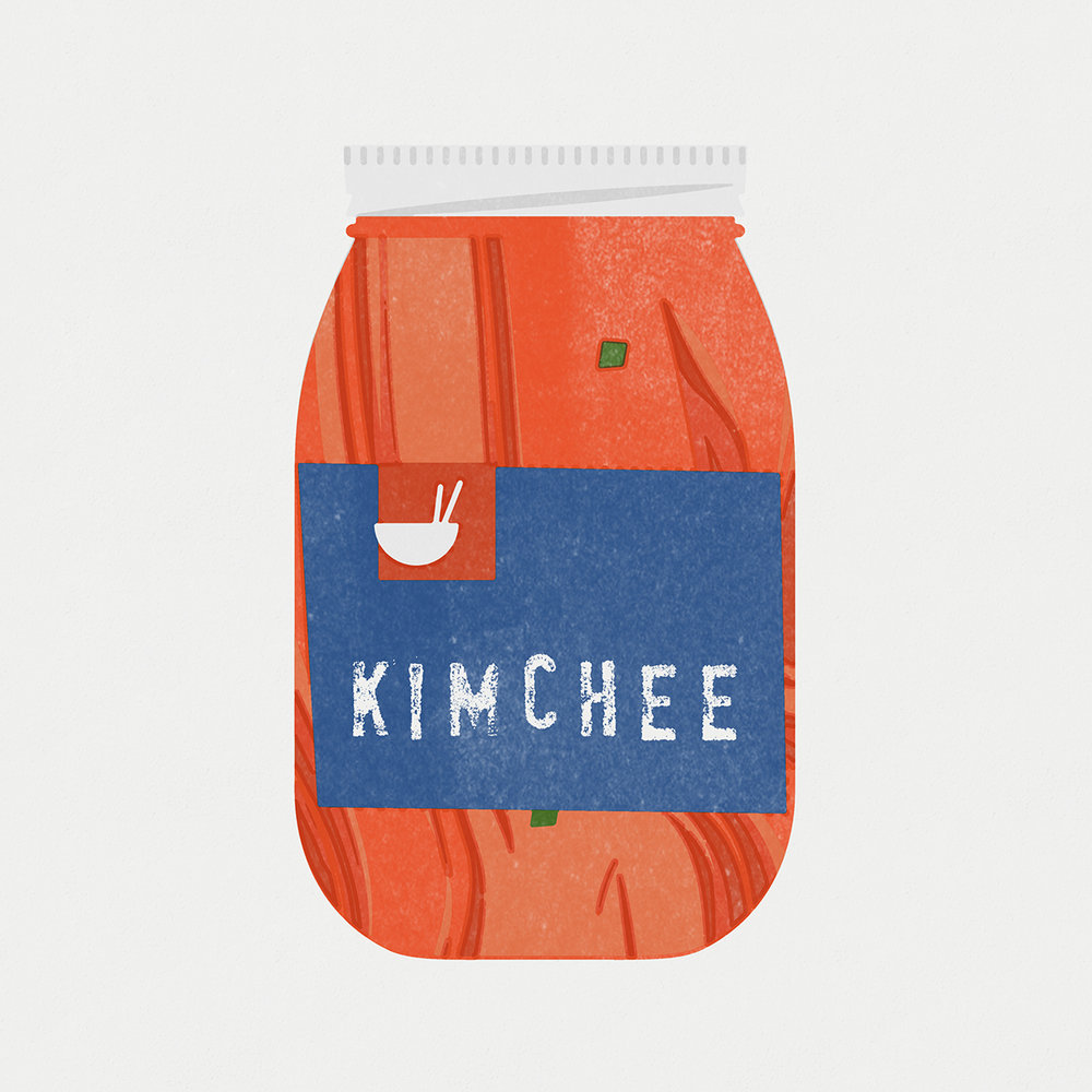 KimchiIG.jpg