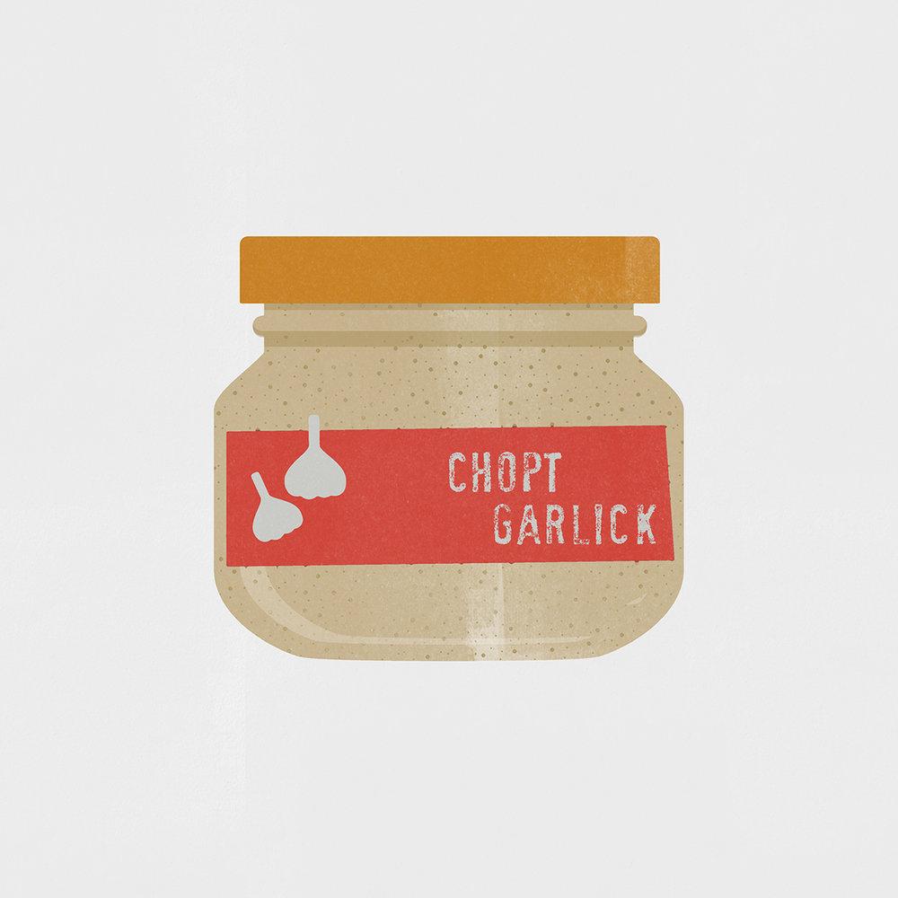 ChoppedGarlicIG.jpg