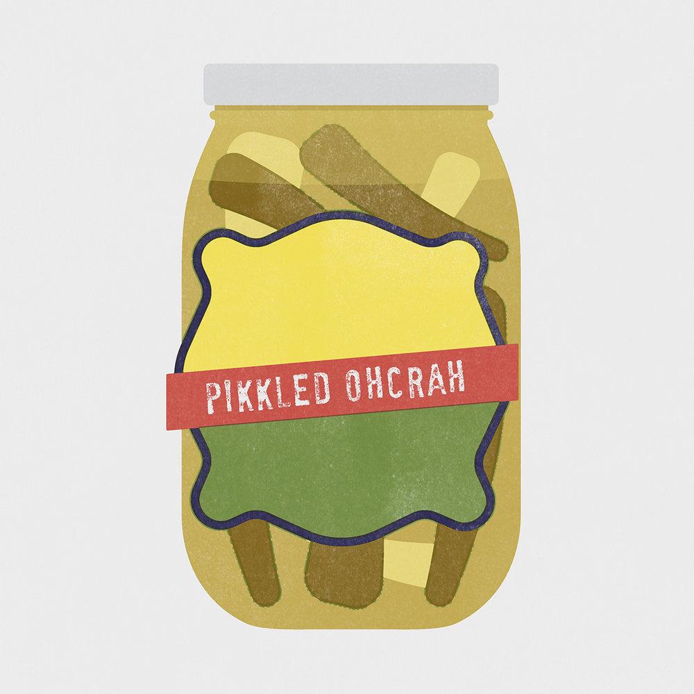 PickledOkraIG.jpg