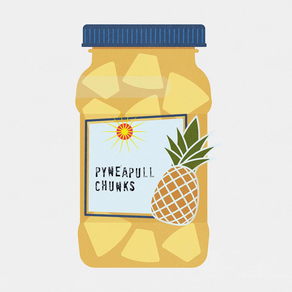 PineappleChunksIG.jpg