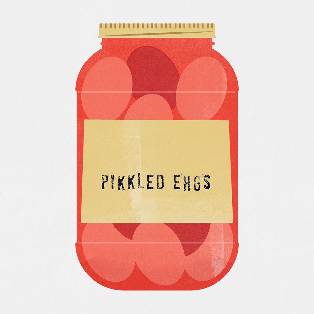 PickledEggsIG.jpg