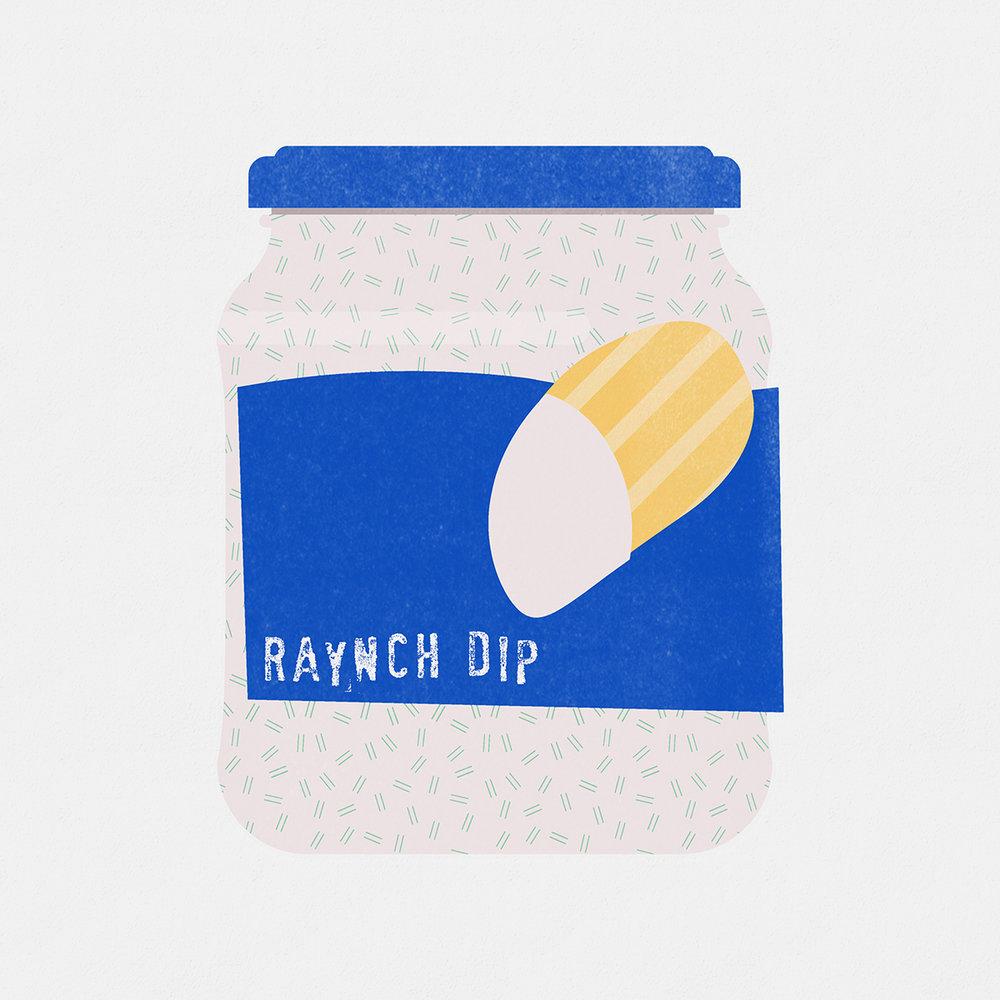 RanchDipIG.jpg