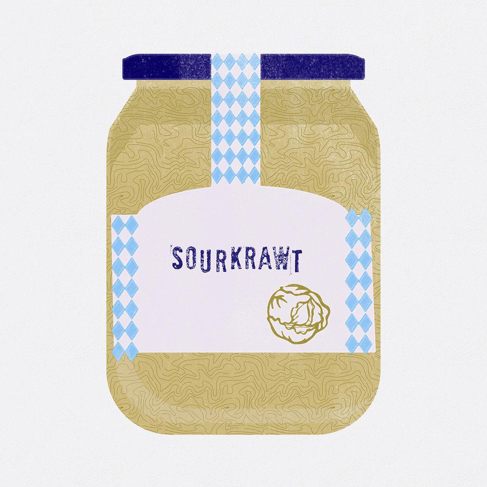 SauerkrautIG.jpg