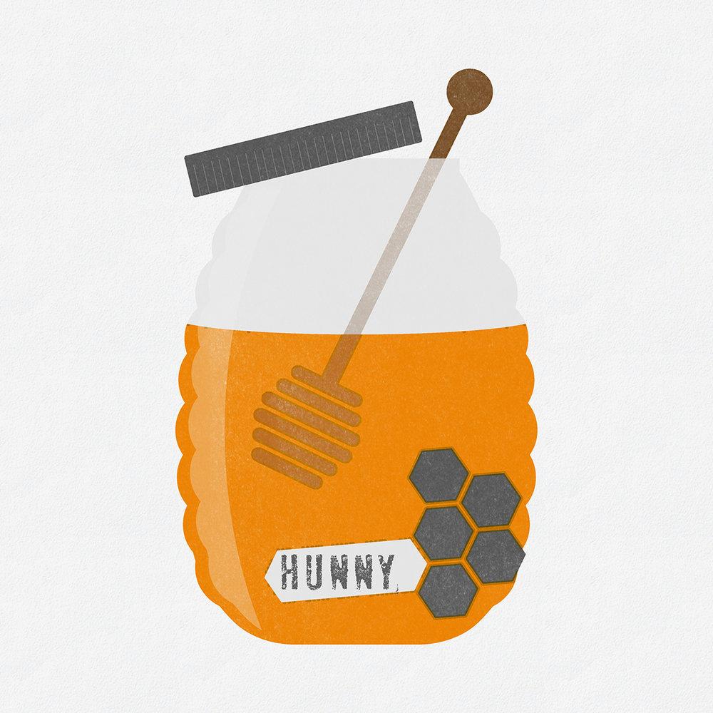 HoneyIG.jpg