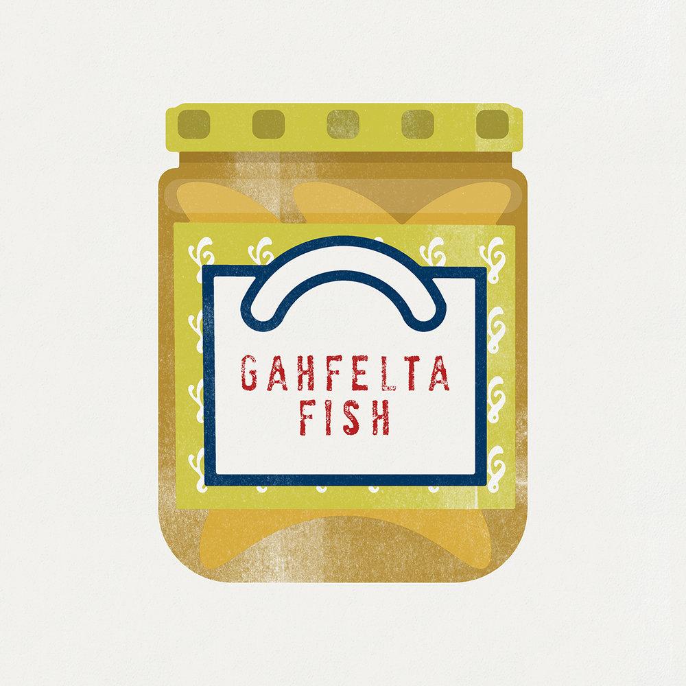 GefilteFishIG.jpg