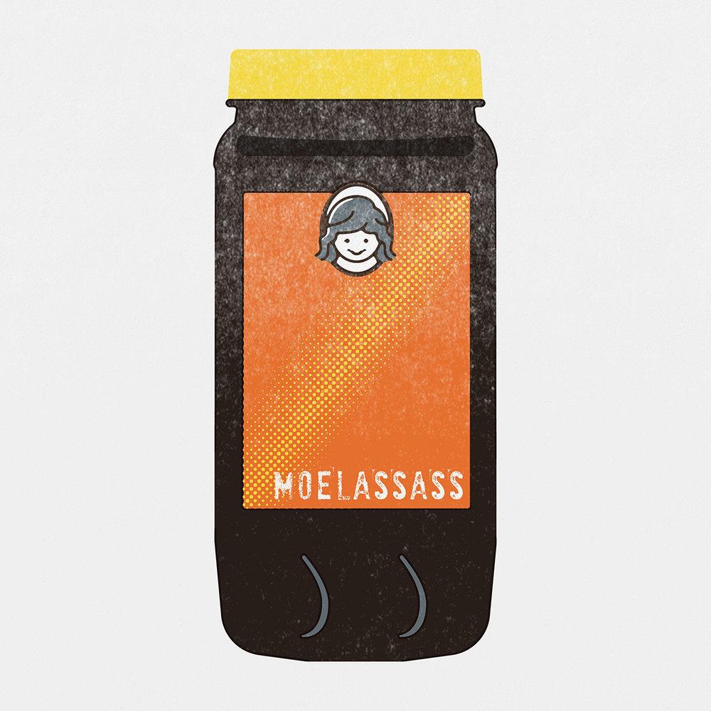 MolassesIG.jpg