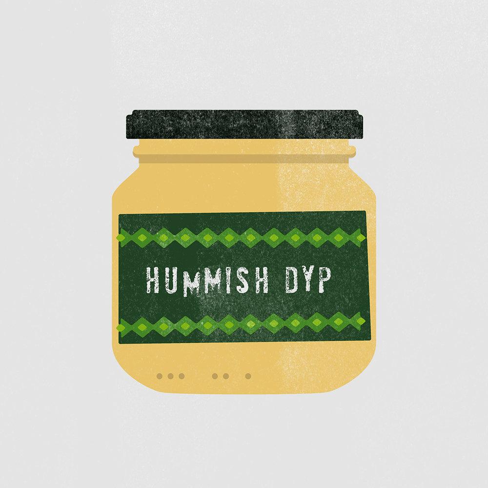 HummusIG.jpg