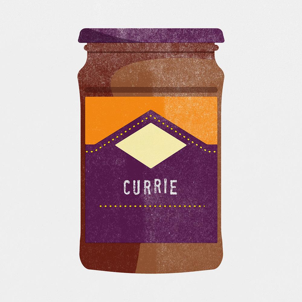 CurryIG.jpg