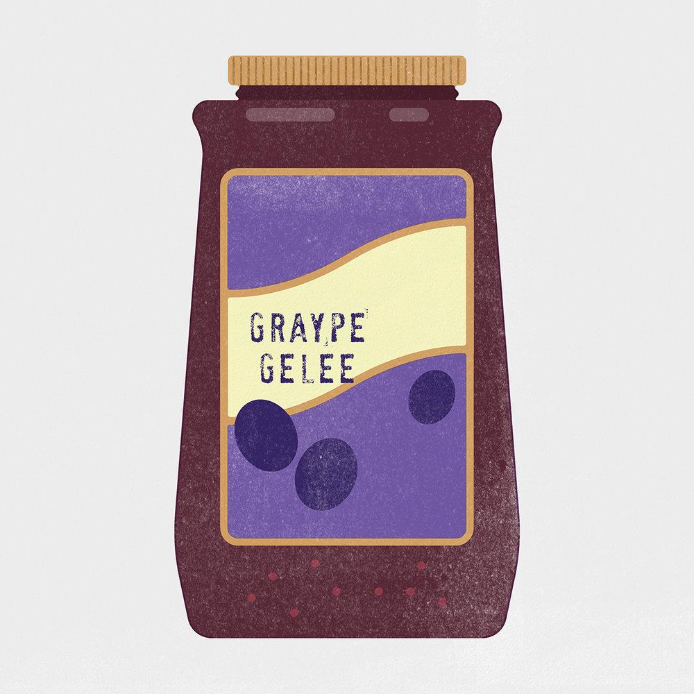 GrapeJellyIG.jpg
