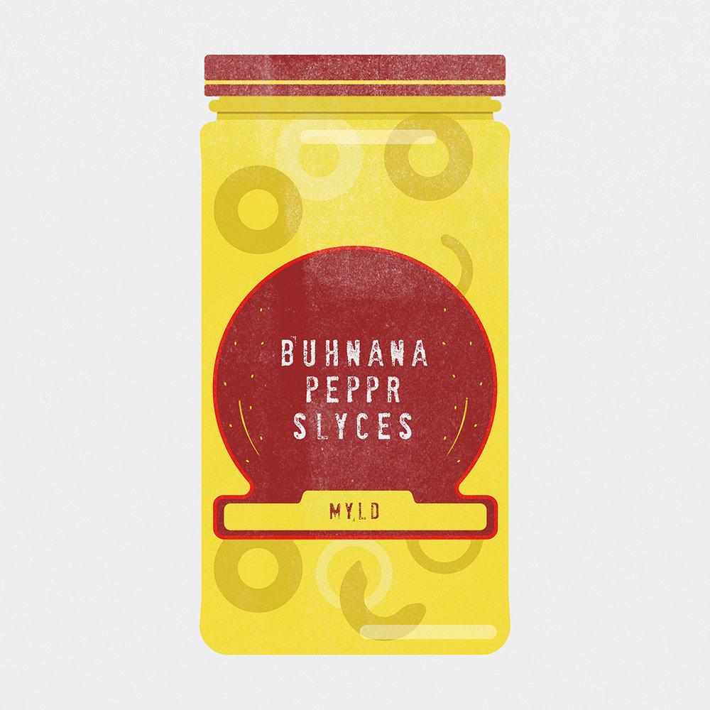 BananaPeppersIG.jpg