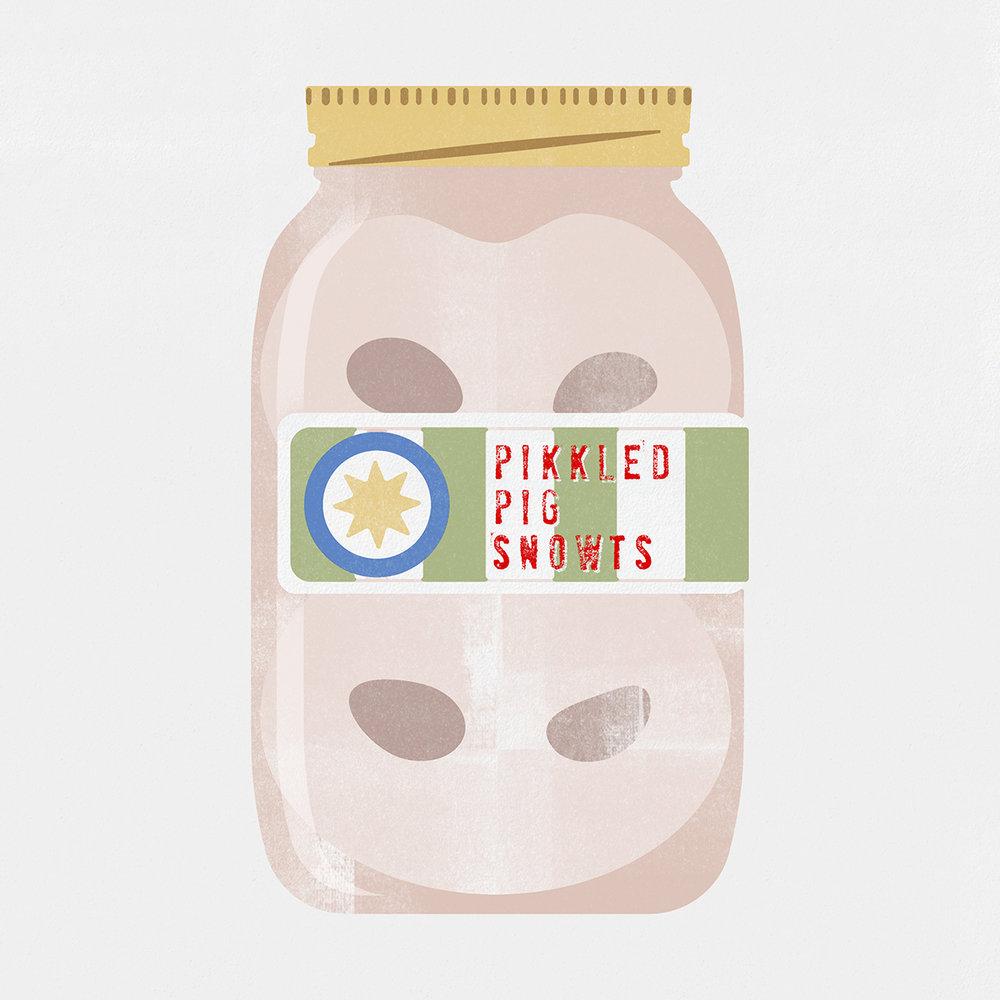 PickledPigSnoutsIG.jpg