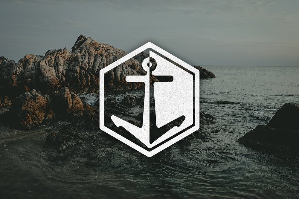 Anchor Logo Product