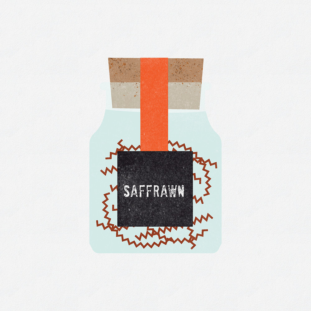 SaffronIG.jpg