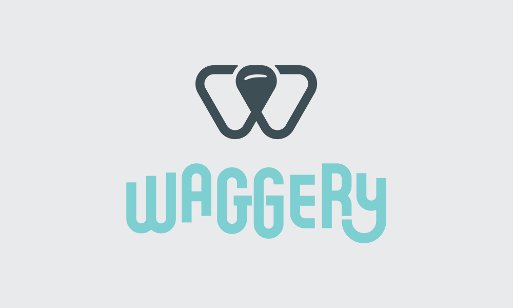 Waggery.jpg