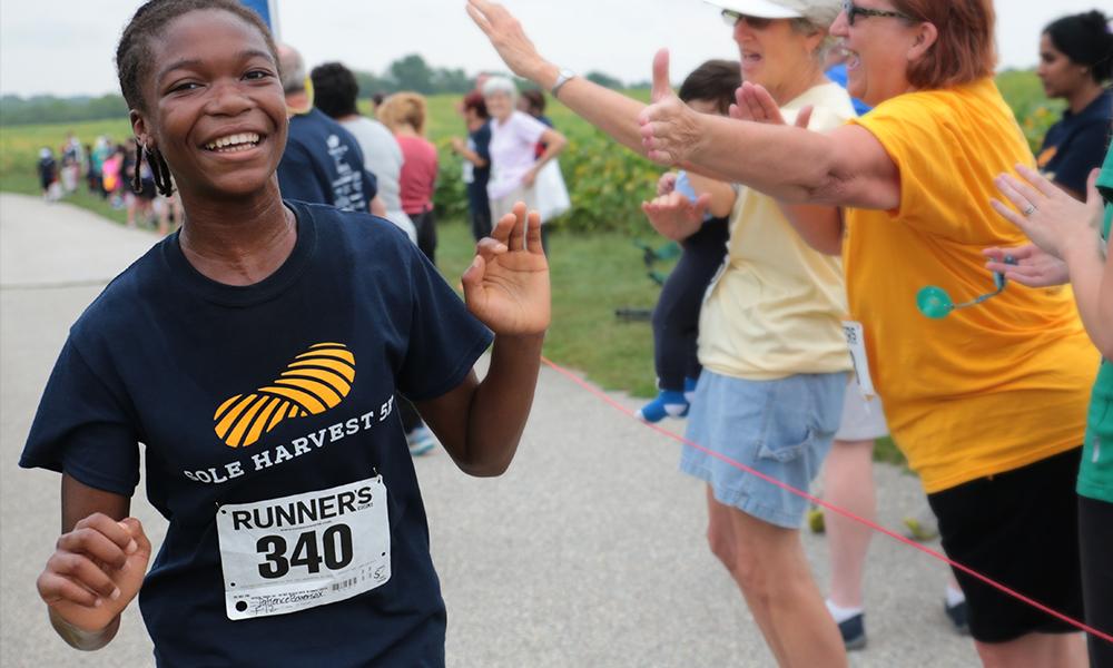 soleharvest-runner.jpg