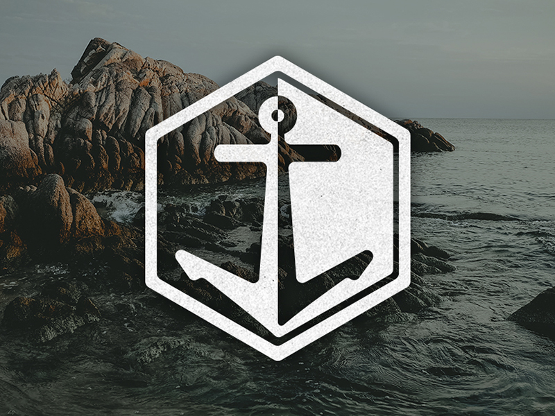 anchor-dribbble.jpg