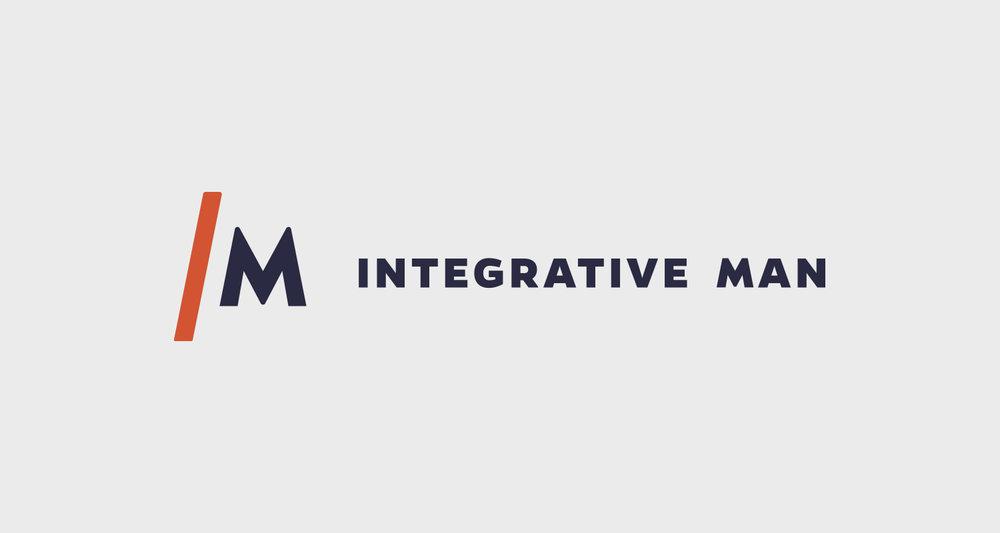 IntegrativeManFull.jpg