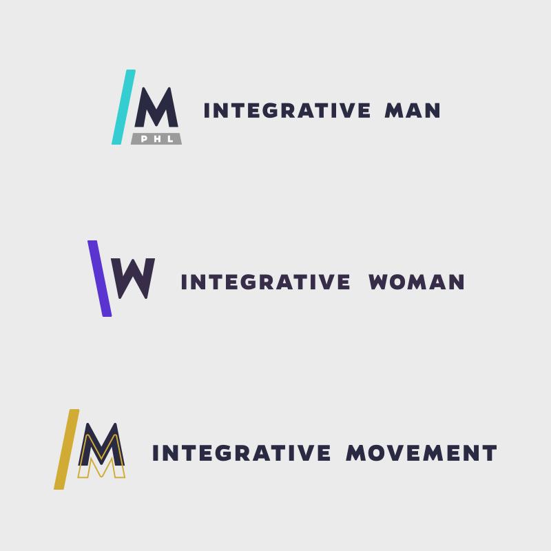 IntegrativeAlts.jpg
