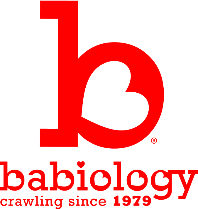 b babiology:crawling since 1979