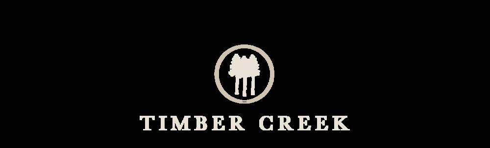 TimberCreekGa+webdesign+laceypassmandesign-11.png